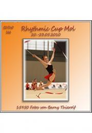 166_Rhythmic Cup Mol 2010