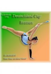 170_Deutschland Cup in Bremen 2010