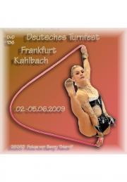 Deutsches Turnfest Frankfurt 2009