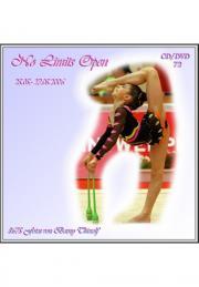 No Limits Open 2006