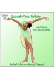 182_Grand-Prix Holon 2011