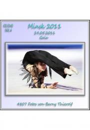 190_Minsk Gala 2011