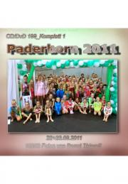 199_Pader-Gym-Cup Paderborn 2011