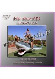 204_Eilat 2011