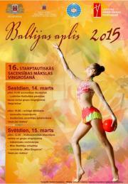 299_ Baltic Hoop Riga 2015