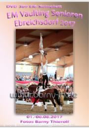 369_European Championchips Senioren Ebreichsdorf 2017